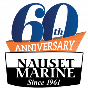 nausetmarine.com logo